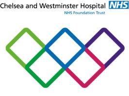 Chelsea & Westminster Hospital | DrExam