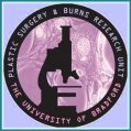 Bradford Burns Research Unit   DrExam