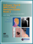 MRCS OSCE Part B Course